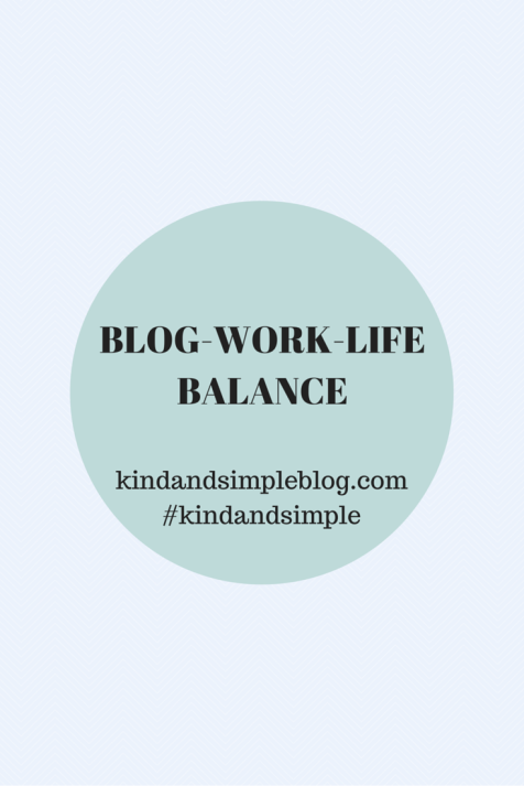 BLOG-WORK-LIFEBALANCE
